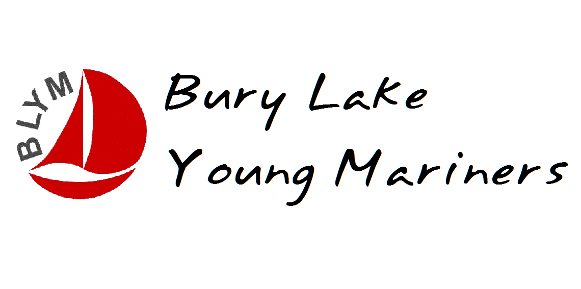 Bury Lake Young Mariners